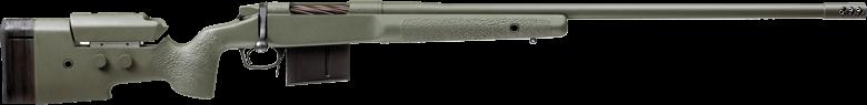 TAC-338