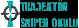 sniper okulu logo